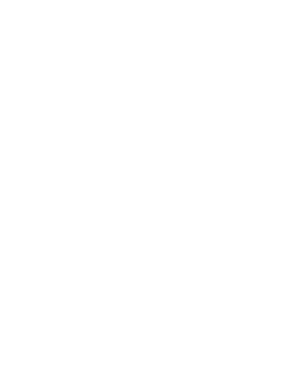 Frau mit Schale mit Objekten. Illustration von Simone Angerer für die Gute Stube Andelsbuch.